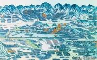 """颐和园和圆明园:把整个""""江南""""搬到北京来"""