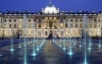 世界10大著名宫殿