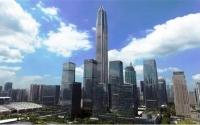 「图说」从特区到示范区,深圳40年那些重要瞬间