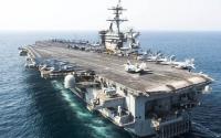 美军现役C4ISR系统有多强?可全天候发起攻击
