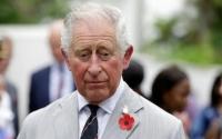 查尔斯王子传染路径披露,整个王室慌了