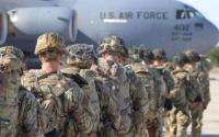 智邦头条:美军因疫情陷入绝境  军工企业连遭重创