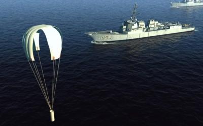 """拉斐尔公司推出""""非对称""""海军一体化智能打击系统(英文)"""