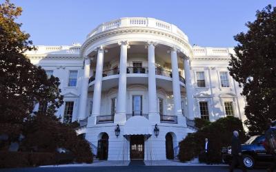 美国发布《国家关键与新兴技术战略》(英文)