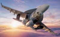 保军强能 创新图变—2020年世界国防工业盘点(一)