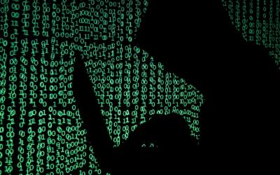美国计划对俄罗斯发动报复性秘密网络攻击