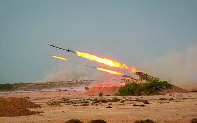 伊朗发誓若以发动攻击伊核设施行动将遭受毁灭性打击