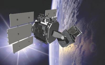 美太空司令部要求商业航天提供更大规模和秒级响应数据